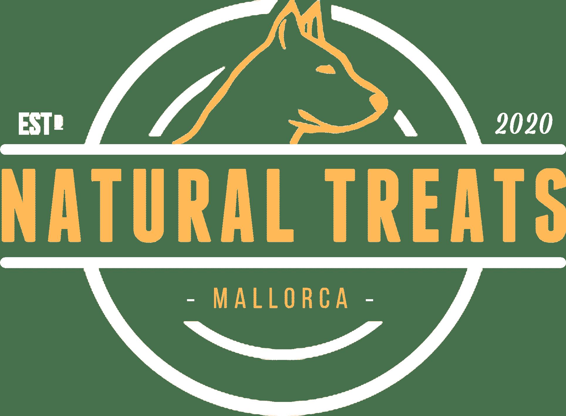 Natural treats mallorca