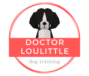 Doctor Loulittle